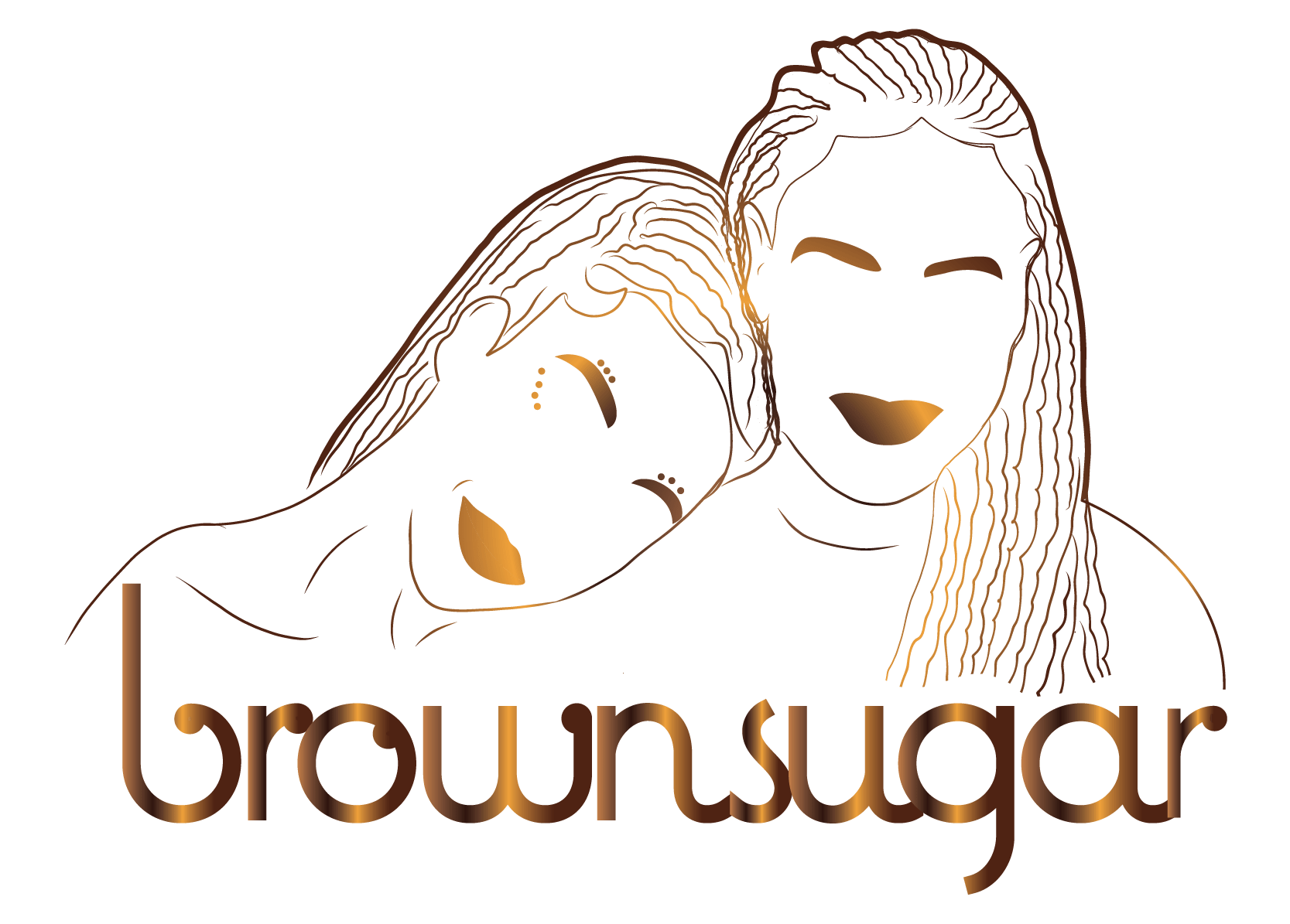 brownsugar logo full-02-min